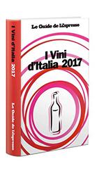 Conntrada tra i 20 vini d'italia