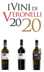 Vini Veronelli 2020